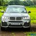 2016-BMW-X3-M-Sport-14