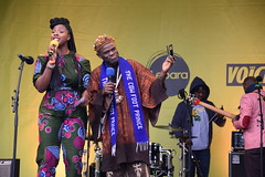 DSC_4673 Africa on the Square Oct 15 2016 Hosted by Esther Alade and Usifu Jalloh (photographer695) Tags: africa square oct 15 2016 hosted by esther alade usifu jalloh with dj rita ray