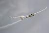 IMG_0346 (Glasswings_ZA) Tags: sgp sailplane glider jonker js1 water clouds low flying plane flyby canon aviation transport gliding soaring