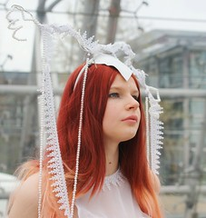 2016-03-18 S9 JB 95980#coht20s20 (cosplay shooter) Tags: lelala felicia id535336 cosplay cosplayer anime manga comic comics lbm leipzig leipzigerbuchmesse roleplay rollenspiel 2016017 2016225 x201610 100b