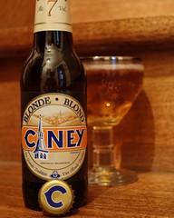 #beergeek #sony #rx100m3 #snapseed #photography #ciney #beer #beeraddict #biere #bier #belgianbeer (The Beer Monk & Railway Addict) Tags: instagramapp square squareformat iphoneography uploaded:by=instagram beer birra cerveza bier bire rx100m3 sony bokeh alcohol