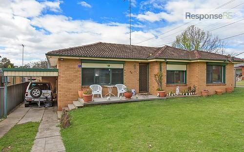 36 Elliott Street, Kingswood NSW 2747
