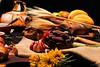 _MG_9818 (Livia Reis Regolim Fotografia) Tags: pão outback australiano ensaio estudio livireisregolimfotografia campinas arquitec pãodaprimavera hortfruitfartura frutas mel chocolate mercadodia flores rosa azul vermelho banana morango café italiano bengala frios queijos vinho taça 2016 t3i