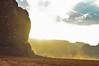 Wadi Rum Rave (traxmagazine) Tags: wadirum desert rave party bedouin jordan middleeast