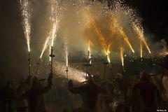 Santa Tecla - 2016 (Tarragona) (pilimm21) Tags: elsdiables tarragona espanya pilimm21 santatecla