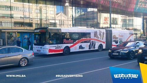 Info Media Group - PlanikaFlex, BUS Outdoor Advertising, 10-2016 (11)