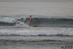 rc0009 (bali surfing camp) Tags: surfing bali surfreport surfguiding greenbowl 07122016