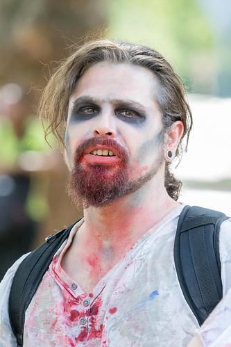 zombie walk (1 of 1)-21
