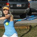 ACF V Tennis Playoff v M Beach 11-2-16