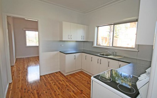 58 Garden Street, Tamworth NSW 2340