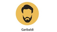 No-Shave November: The beards and moustaches you can sport this month, and why  #Blog (titoslondon) Tags: artistsmodel malebeauty fashion characters funky handlebarmustache vector boys men males flat illustration collection fashionmodel goatee youthculture cartoon barber computericon animalhair oneperson blackcolor modern partof full small mustache beard humanface hairstyle designprofessional hairdresser people animalhead walrus silhouette symbol design eyeglasses avatar designelement verdi style set hipster isolated fashionable
