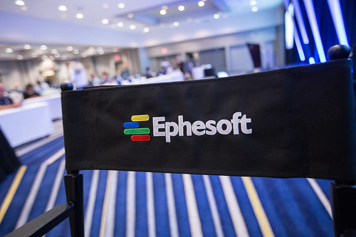 """Ephesoft Innovate 2016-001 • <a style=""""font-size:0.8em;"""" href=""""http://www.flickr.com/photos/132162261@N05/30761334355/"""" target=""""_blank"""">View on Flickr</a>"""