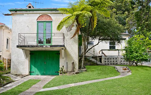19 Yarabah Avenue, Gordon NSW 2072