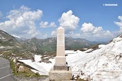 20161121-Unelmatrippi-Grossglockner-DSC_0582 (Unelmatrippi) Tags: grossglockner alpineroad hochalpenstrasse austria roadtrip europe alps