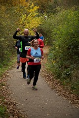 IMG_4538 (Shepshed Camera Club) Tags: shepshedanddistrictcameraclub shepshed7 shepshedrunningclub shepshed run runners running race cros country winners