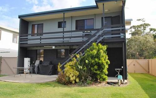 41 Kurrajong Ave, Cabarita Beach NSW 2488