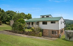 1098 Bangalow Road, Bexhill NSW