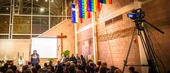 2016.11.20 Transgender Day of Remembrance, Washington, DC USA 08885