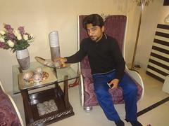 DSC00851 (Kamran Hayat) Tags: kamran hayat kamariiadd artist host model pakistan website designer