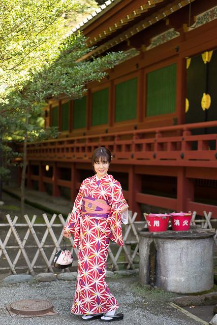 kamakura kimono aki 16