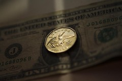Forex - USD/CAD almost unchanged in early trade (majjed2008) Tags: early forex trade unchanged usdcad