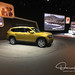 2016 Los Angeles Auto Show-210.jpg