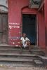 Kolkata 24-09-2016-78 (SaVo Fotografie www.savofotografie.wordpress.com) Tags: kolkata india kalighat kali temple