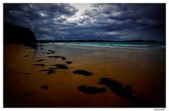 Jour de Pluie.... (crozgat29) Tags: jmfaure crozgat29 canon sigma sea sunset seascape sky beach plage paysage nature nuages s