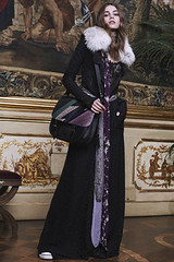 Roberto Cavalli Clothing for Women (infiniteluxury) Tags: roberto cavalli clothing for women delhi store