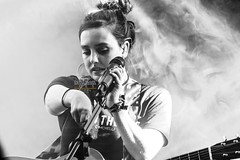 Cimorelli - Up At Night Tour (MyiPop.net) Tags: cimorelli up at night tour madrid show live sala but amy lauren lisa christina dani
