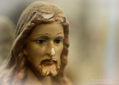 Jesus (Jon Bowles) Tags: figues figurine macro closeup sonya7s tubes extensiontubes adaptedlenses pentax pentaxsmca50mmf14