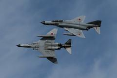 DSC_6630.jpg (kenichi0213) Tags:  jasdf     airshow japan gifu nikon nikkor d500