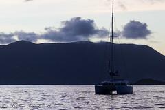 IMG_0381 (katlion01) Tags: bvi british virgin islands sail boat sunrise