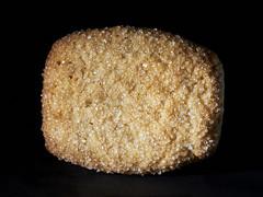 337 #365 (erkua) Tags: flash fuji fujinon fujifilm strobist cookie galleta xf60mm yn568ex yn622c yn622ctx