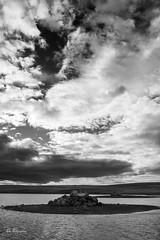 (nicolas.astruc12) Tags: sigma sky skyporn ciel cloud clouds nuages landscape landscapelovers lac aubrac france aveyron nature 35mm blackandwhite blackwhite bwartaward light noiretblanc paysage