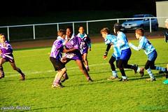 Brest Vs Plouzané (51) (richardcyrille) Tags: buc brest bretagne rugby sport finistére plabennec edr extérieur