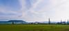 Pueblos tranquilos (Jesus_l) Tags: europa españa valladolid valledeesgueva camposdecastilla jesúsl