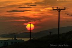 DSC01790_s (AndiP66) Tags: agiosstefanos egeo griechenland gr sonnenuntergang sunset sony sonyalpha 77markii 77ii 77m2 a77ii alpha ilca77m2 slta77ii mykonos greece kykladen cyclades aussicht view juni 2015 hellas ellada 18270mm tamron andreaspeters