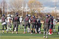 16.11.26_Football_Mens_EHallHS_vs_LincolnHS (Jesi Kelley)--1877 (psal_nycdoe) Tags: 201617 football psal public schools athletic league semifinals playoffs high school city conference abraham lincoln erasmus hall campus nyc new york nycdoe department education 201617footballsemifinalsabrahamlincoln26verasmushallcampus27 jesi kelley jesikelleygmailcom