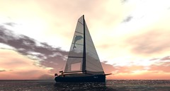 Untitled (ZZ Bottom) Tags: sailing sailors secondlife topless secondlife:z=21 secondlife:x=244 secondlife:y=250 secondlife:parcel=direstrait secondlife:region=melville