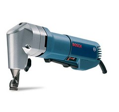 Bosch 1529B 18 Gauge Nibbler, Blue (http://bestpowertoolsusa.com Best Power Tools Revi) Tags: blue gauge bosch nibbler 1529b