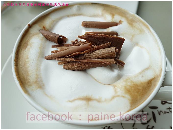 首爾咖啡名家 (15).JPG