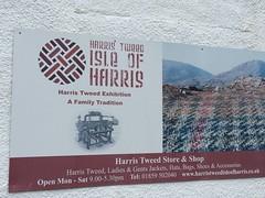 2015-7-IsleOfHarris-HarrisTweedAndTarbertPort (17)