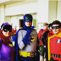 Reblog from @flgeekscene @fanboyexpo #66Batman #batman #batfamily #robin #batgirl #fanboyexpo #tampa #tampabay #fanboyexpotampa #cosplay #classic #AdamWest #BurtWard (Raging Nerdgasm) Tags: from classic robin tom tampa toy toys tampabay cosplay review collection batman batgirl collecting raging reblog adamwest rng batfamily burtward nerdgasm 66batman instagram khayos fanboyexpo flgeekscene fanboyexpotampa