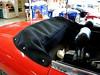 Jaguar E-Typ Persenning rs 01