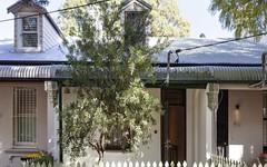 48 Marriott Street, Redfern NSW