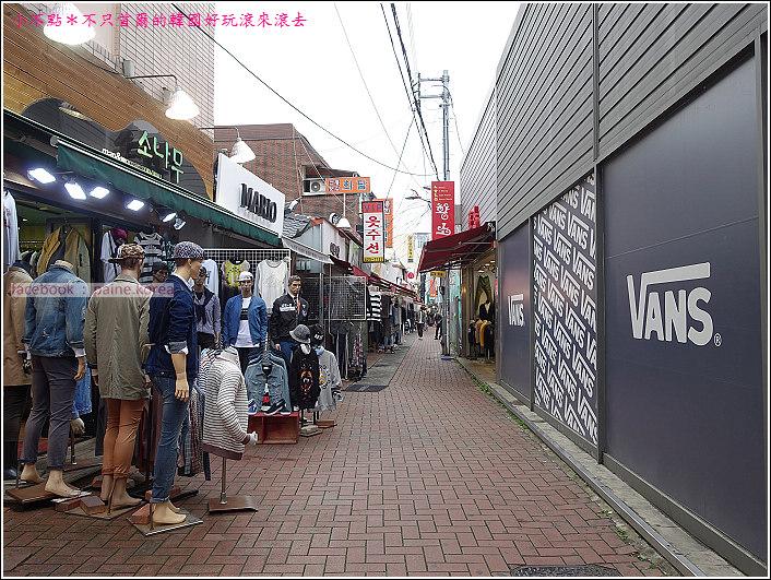 大邱東城鬧區 (17).JPG