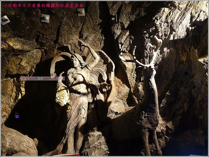 光明洞窟 (38).JPG