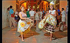 Arco do Teles, agosto 2015 (jluizmail) Tags: nightphotography brazil art brasil riodejaneiro dance fight education nikon capoeira peace negro culture paz martialarts nikond50 health brazilian arcodoteles tradition brasileiro cultura racial saúde educação tradição blackisbeautiful africandance etnia artesmarciais raça étnico coloredpeople afrobrasileiro culturaafrobrasileira jluiz riofotografico jluizmail joãoluizlima fotografiajoãoluizlima africanmartialarts photobyjluiz photobyjoãoluizlima jluizjluizcom
