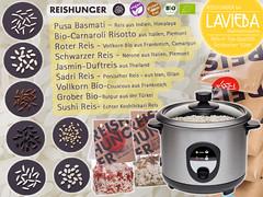 Lavieba-Reishunger-Wir-Lieben-Reis-082015